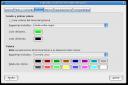 terminal-perfil-colores